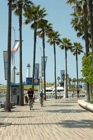 Long-Beach[1]