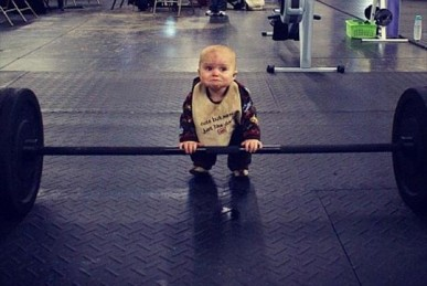 How-I-felt-on-the-first-day-in-the-gym