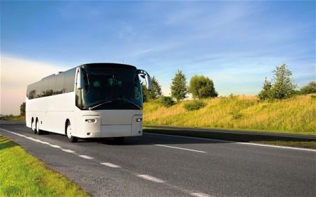 bus-travel