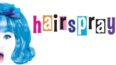 210316_hairspray