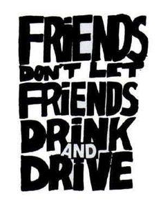 friends dont