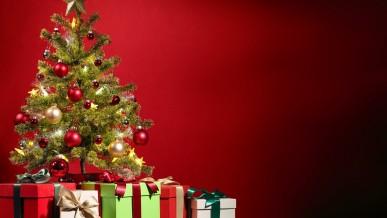 Christmas-Wallpapers-19