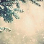 winter_snow_facebook_cover_1355047418